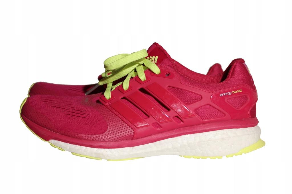 adidas energy boost 3 marathon