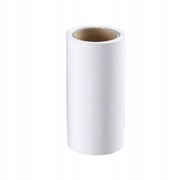 IKEA BASTIS 1 x rolka wałek czyszczący BESTSELLER