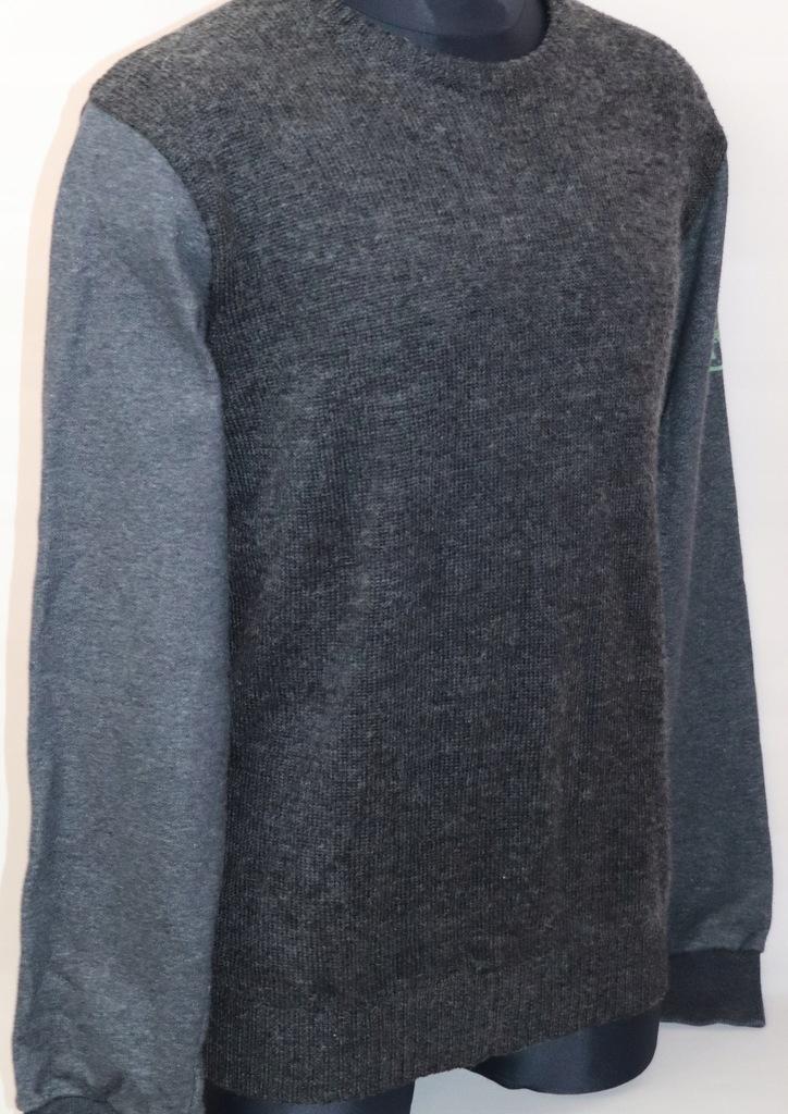 Puma Sweter Męski / XXL