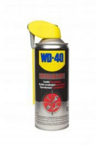 WD-40 specialist penetrant 400ml