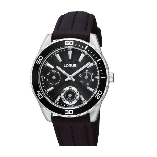 Zegarek damski Lorus RP633AX9 Oryginał Sklep 24h