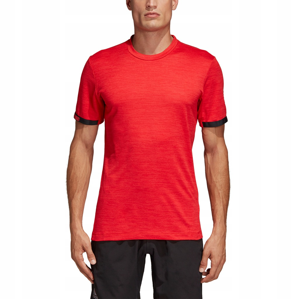 koszulka męska adidas r M DT4408 tenis
