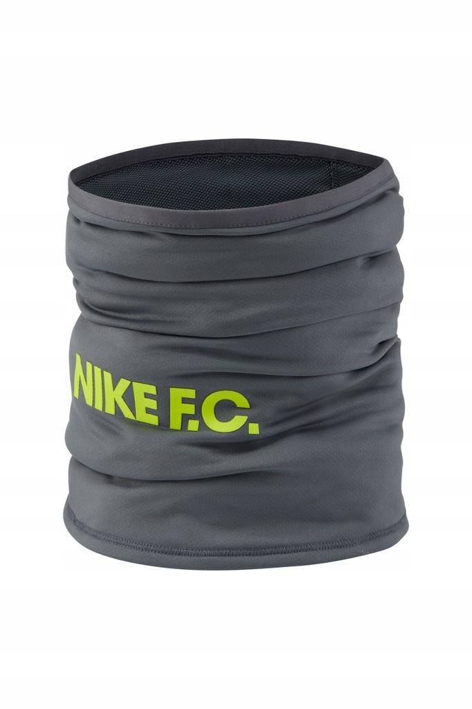Komin Nike F.C. super cena OKAZJA !!!