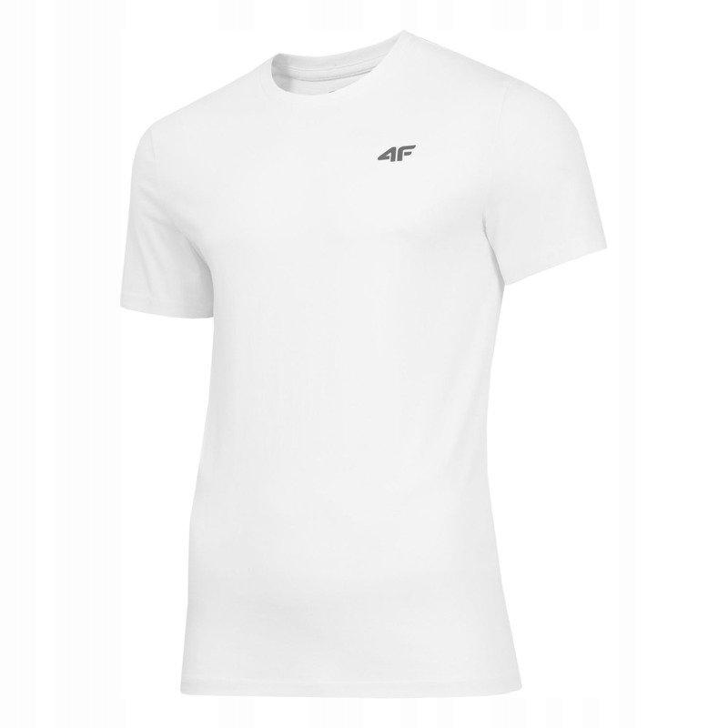 Koszulka męska Z19 TSM070 4F XXL