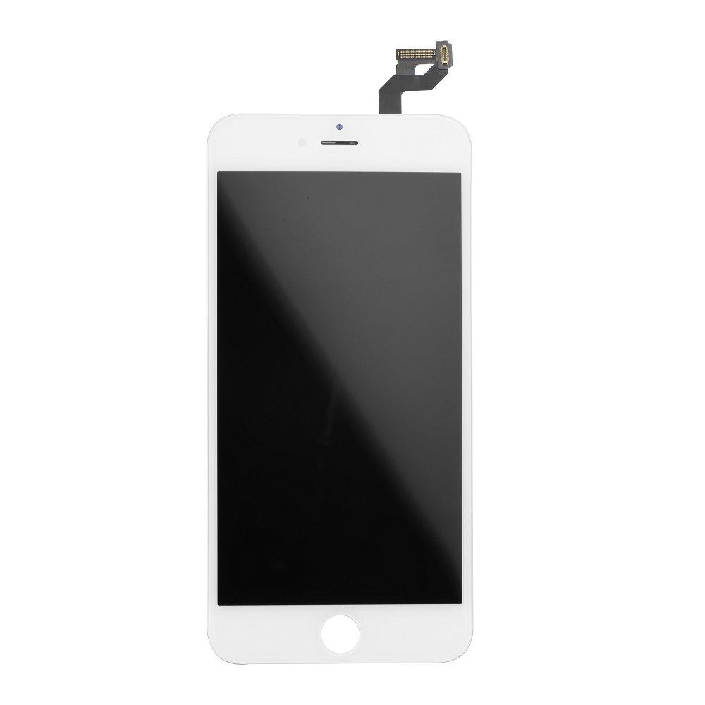 Wyświetlacz do IPHONE 6s Plus z ekranem doty biały