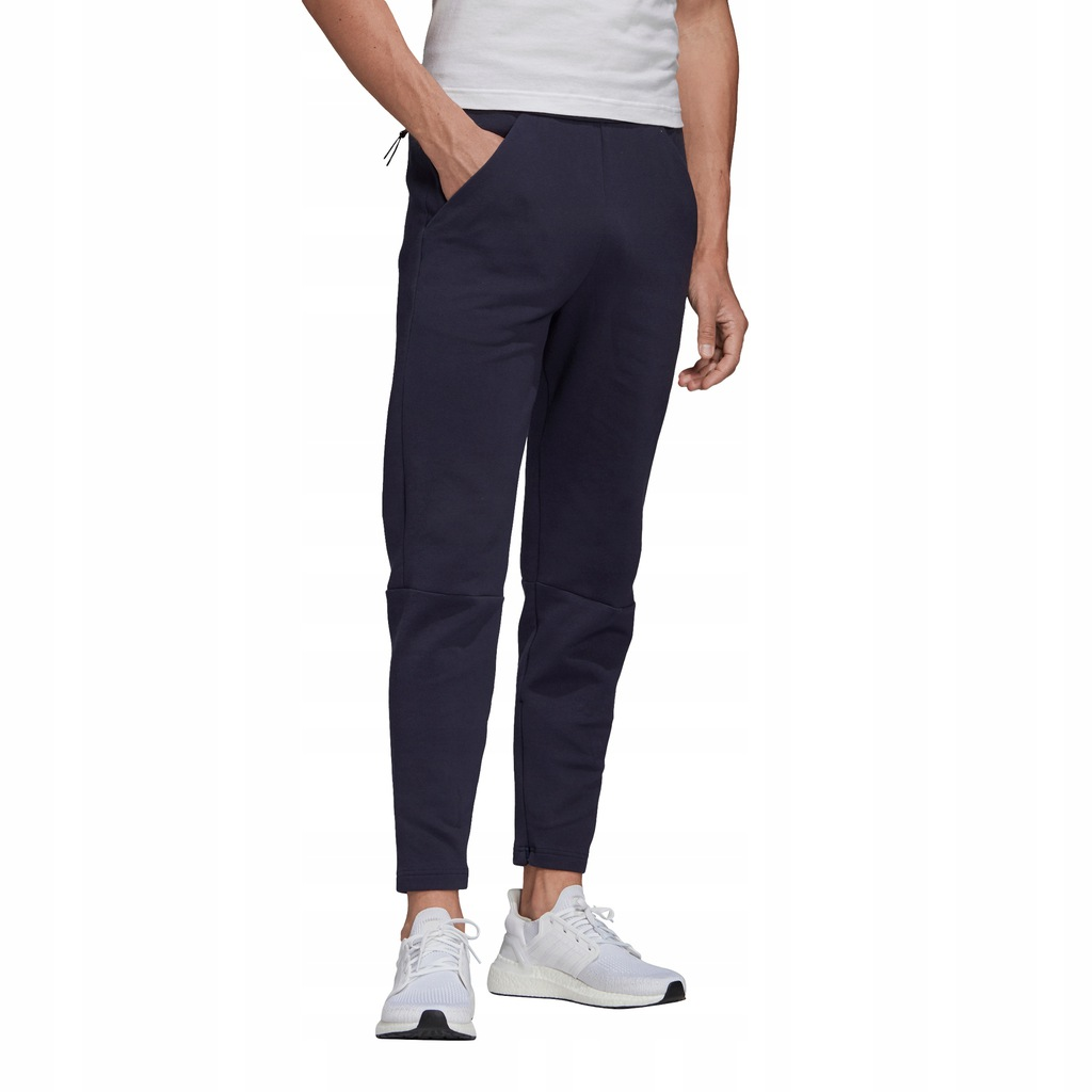 Spodnie adidas Z.N.E. FI4032 XL