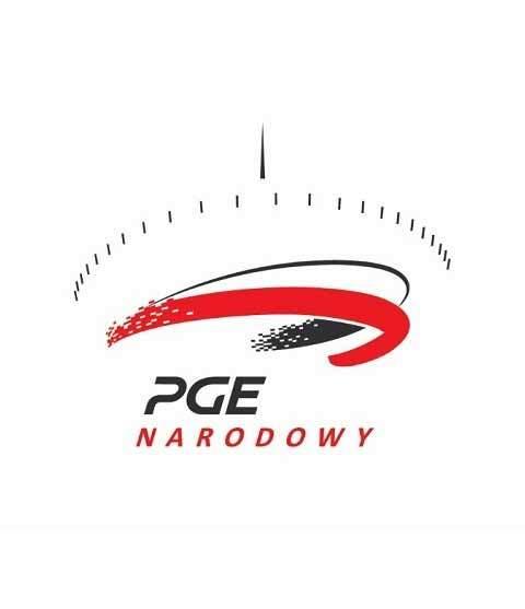 Mecz Polska-Litwa od kulis na PGE Narodowym