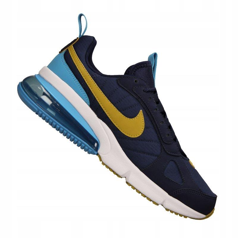 Buty Nike Air Max 270 Futura M AO1569-400 44