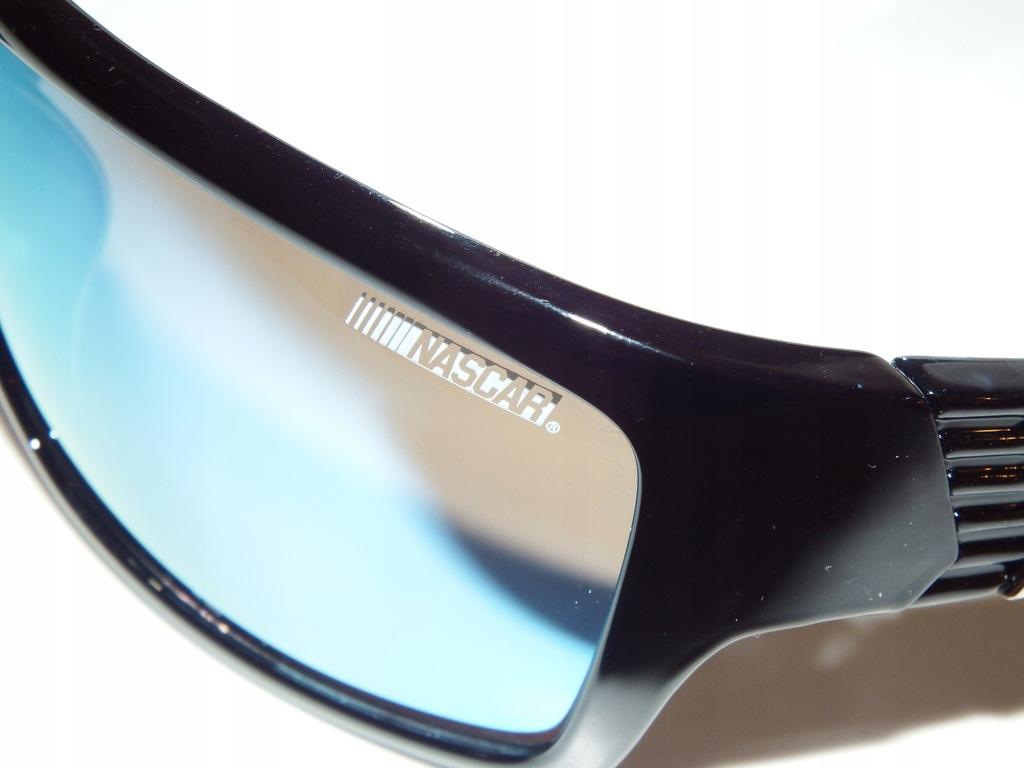 okulary PRZECIWSŁONECZNE NASCAR 8156669086 oficjalne