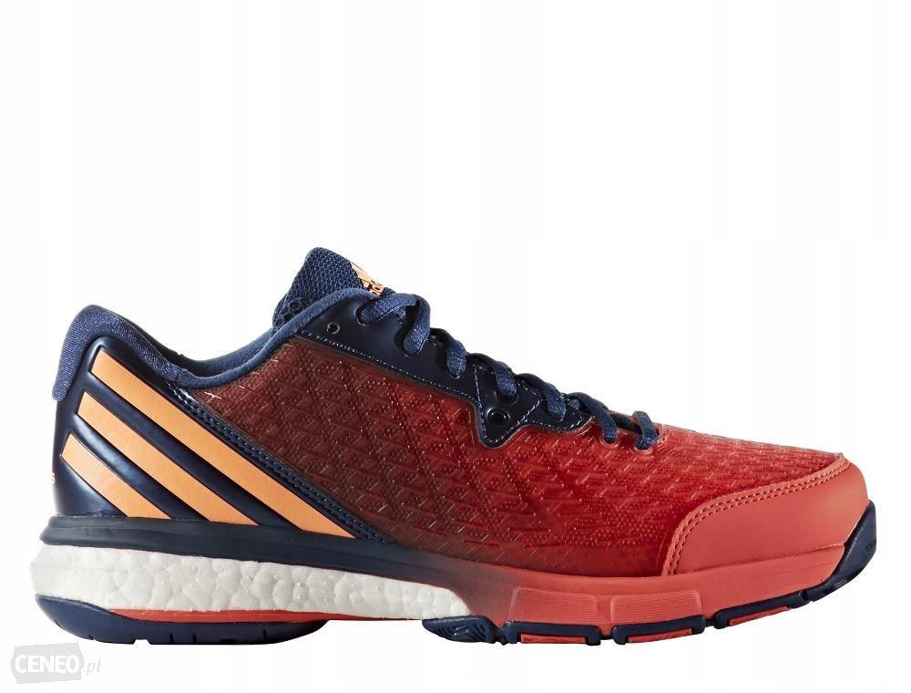 Męskie Obuwie Adidas Energy Volley Boost 2.0 Obuwie Do