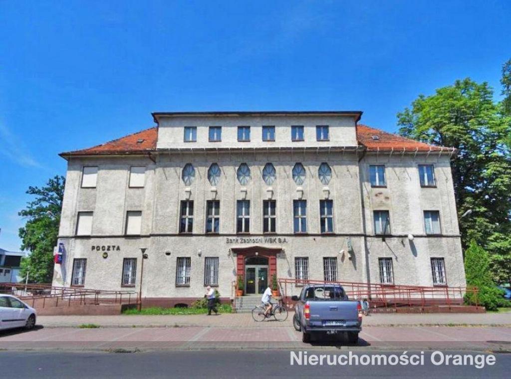 Komercyjnie Zawadzkie, strzelecki, 114,00 m²