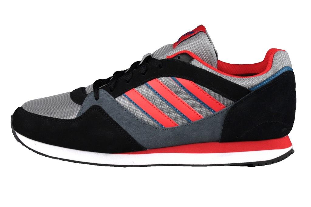 Buty adidas ZX 100 M25729 r.42