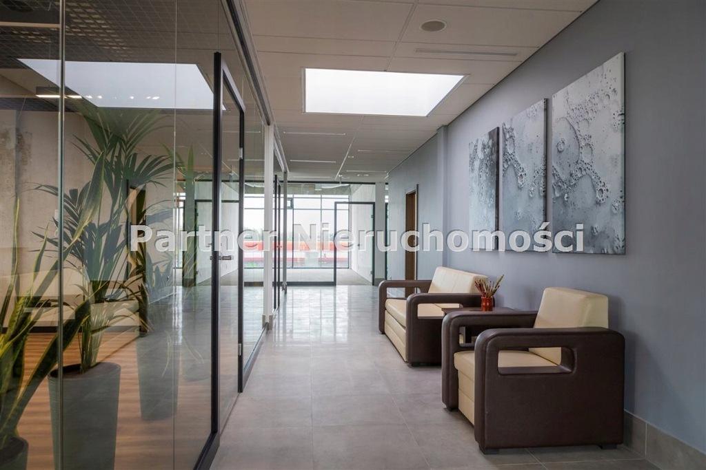 Komercyjne, Toruń, Bielawy, 100 m²