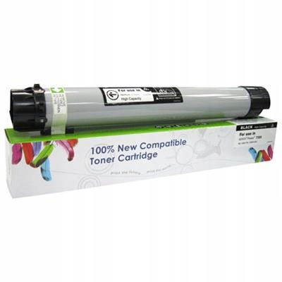 Toner Cartridge Web Black Xerox Phaser 7500 zamien