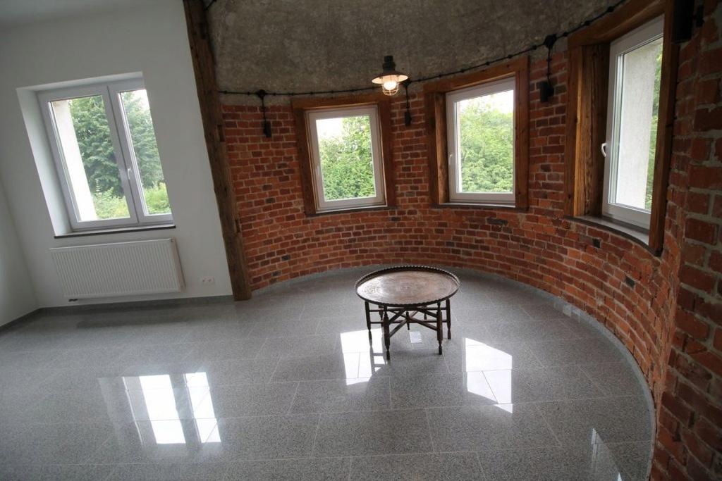 Lokal usługowy, Ząbkowice Śląskie, 122 m²