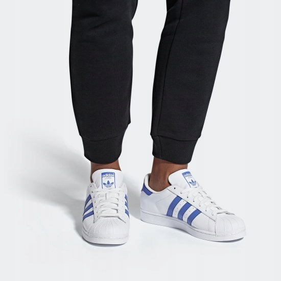Adidas buty Superstar G27810 37 13