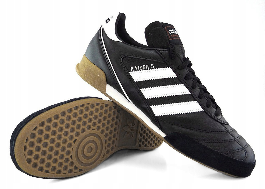 Buty Adidas Kaiser 5 GOAL 677358 44