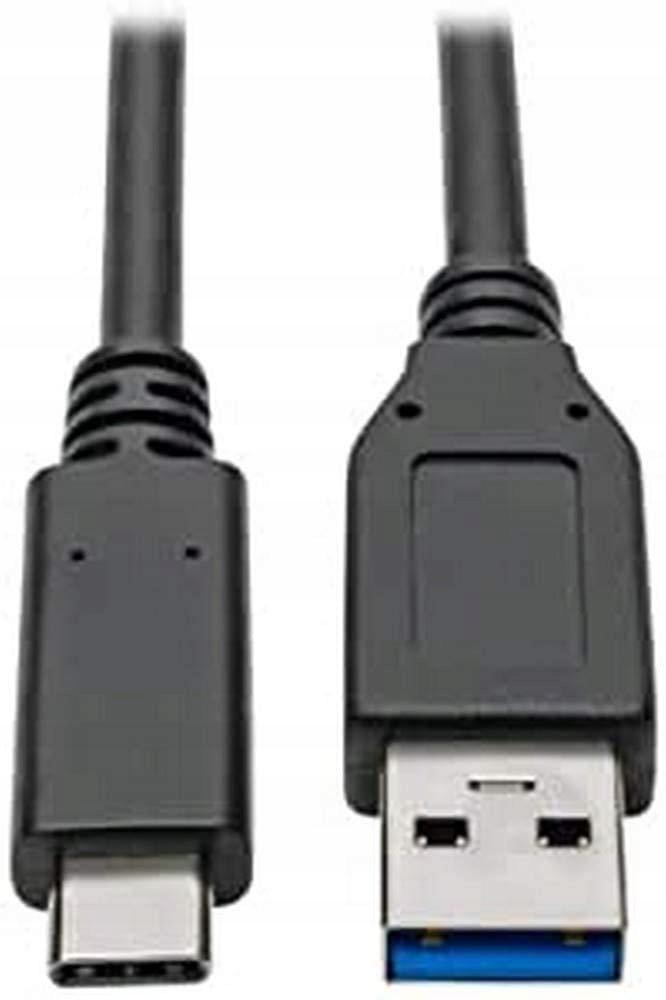 Kabel połączeniowy USB-C na USB 3.0