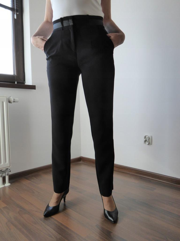 Spodnie Monnari rozmiar 36