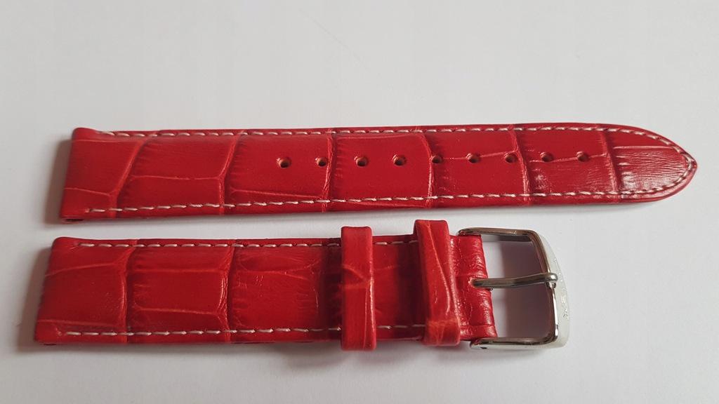 Pasek Timex T2M709 Nowy Oryginalny