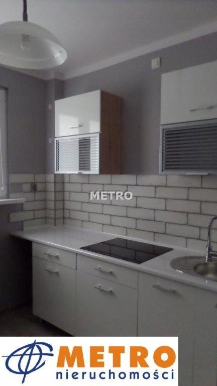 Mieszkanie, Bydgoszcz, Błonie, 36 m²