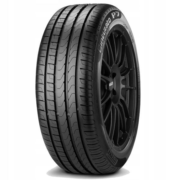 4x Pirelli P7 Cinturato 235/40R19 96W XL 2020