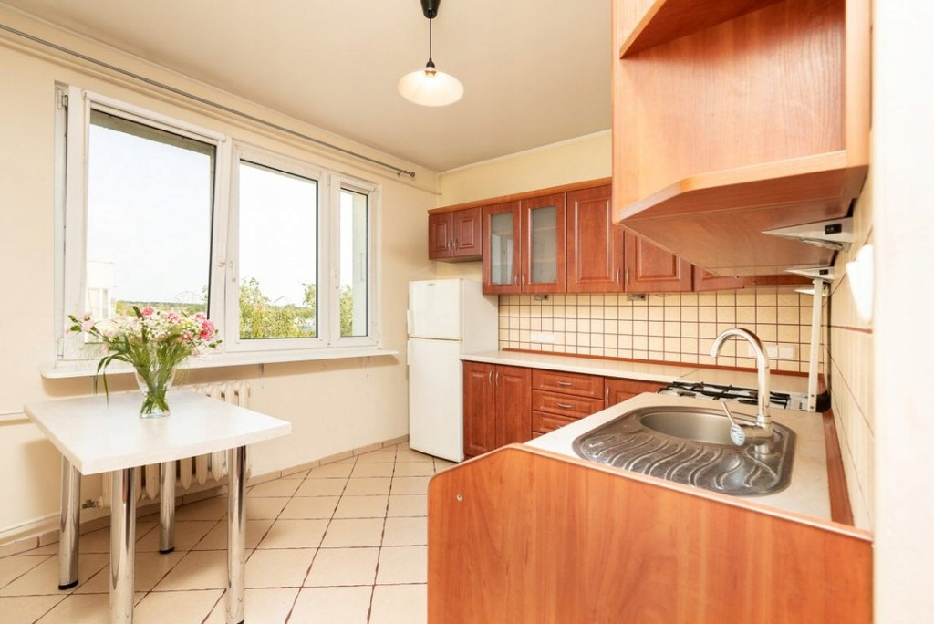 Mieszkanie, Września, Września (gm.), 76 m²