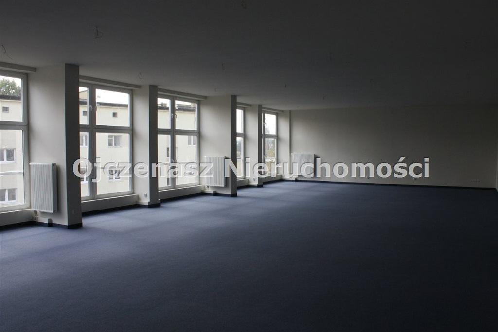 Komercyjne, Bydgoszcz, Bielawy, 450 m²