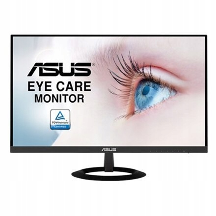 "Asus LCD VZ229HE 21.5 "", IPS, FHD, 1920 x 108"