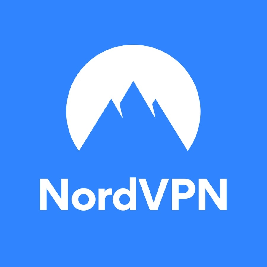 NordVPN |3 LATA + | BEZ LIMITU | NORD VPN
