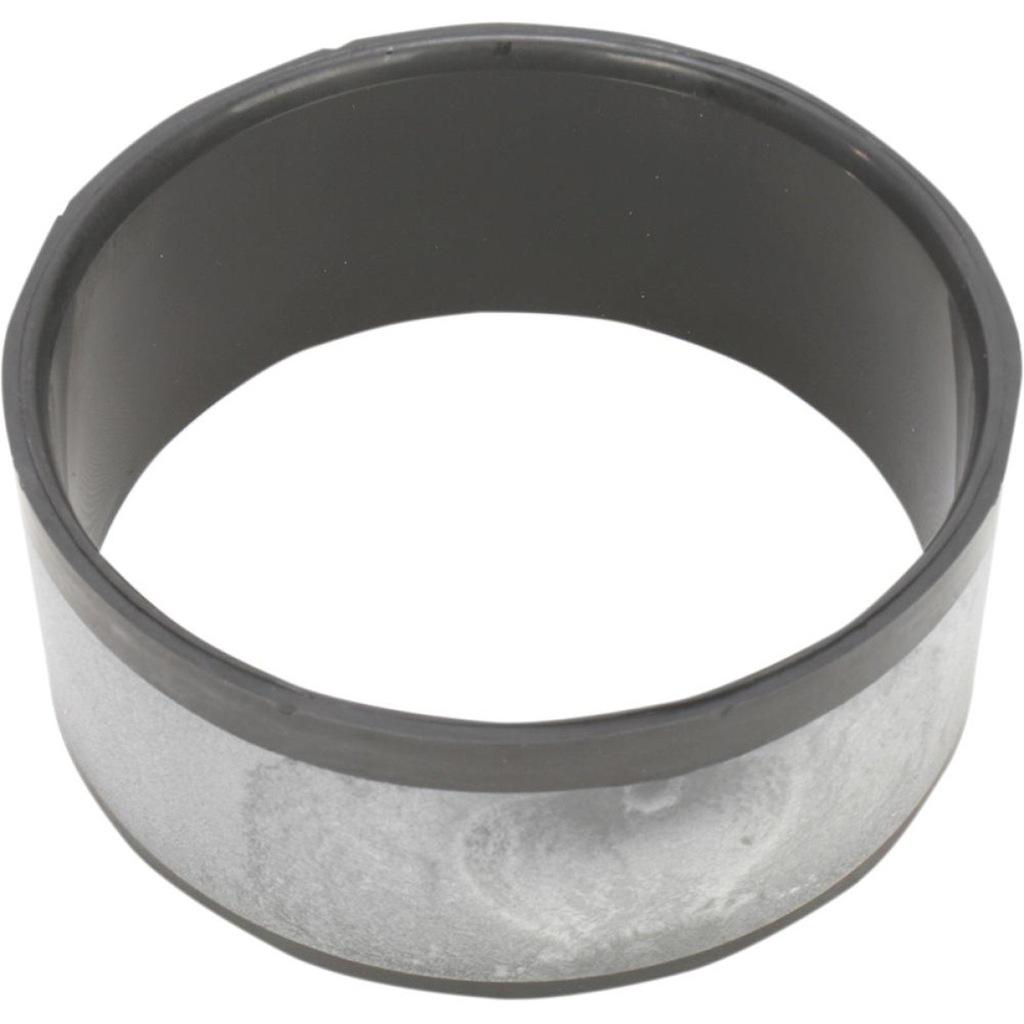 Wear ring WSM do skutera wodnego Sea-Doo 951/ 800