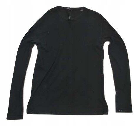 U Modna Bluzka longsleeve Zara XL prosto z USA!