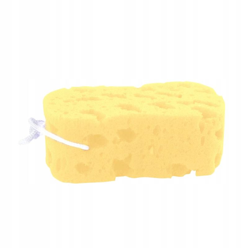 DONEGAL Bath Sponge gąbka do mycia 9213