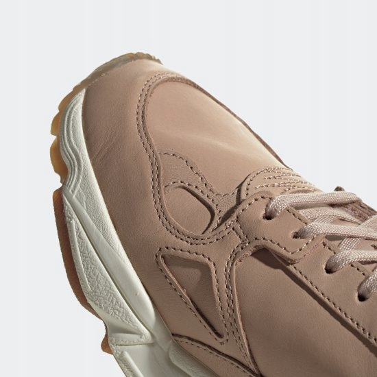 Adidas buty Falcon DB2714 37 13