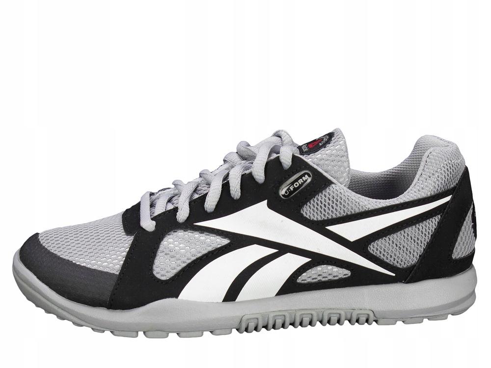 Reebok Crossfit Nano damskie buty sportowe J88571