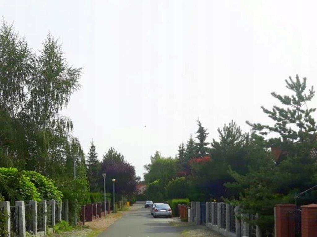 Dom, Wrocław, Krzyki, Ołtaszyn, 370 m²
