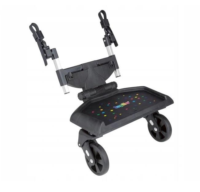 Lupilu Platforma spacerowa do wózka (U187)