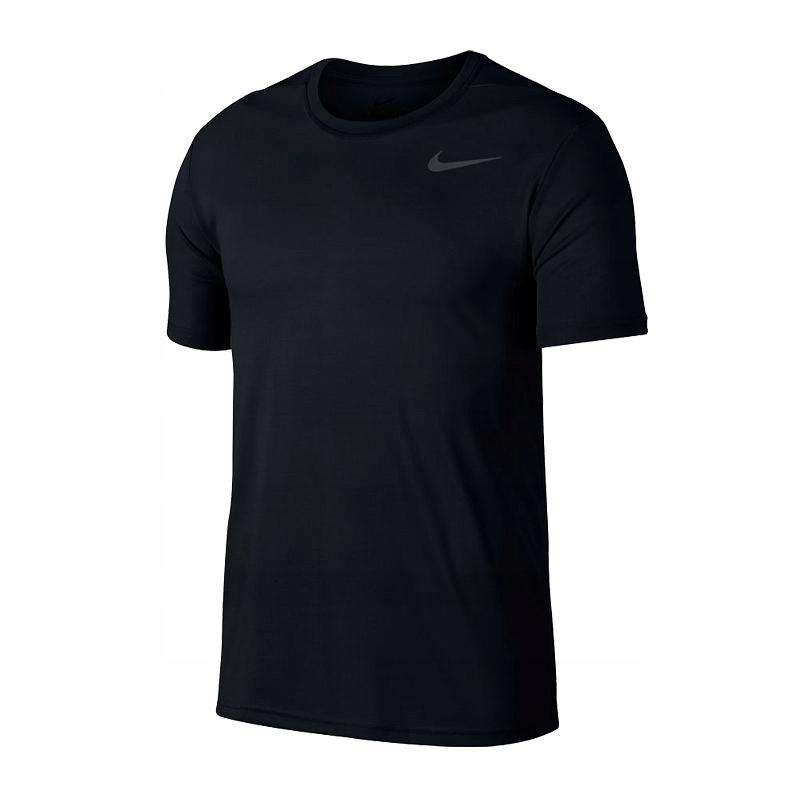 Nike Dry Superset Top T-Shirt 010 M 178 cm