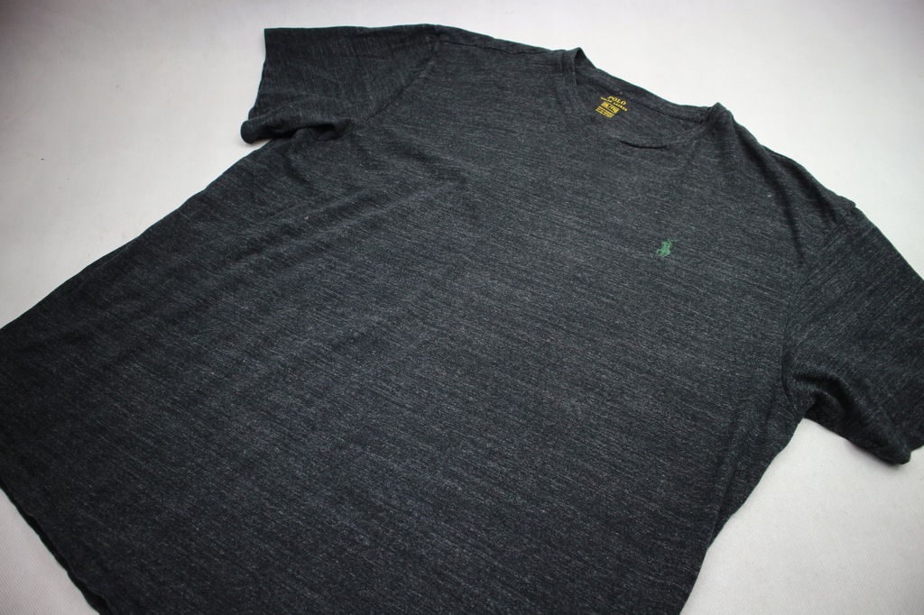 Polo Ralph Lauren t-shirt XXL