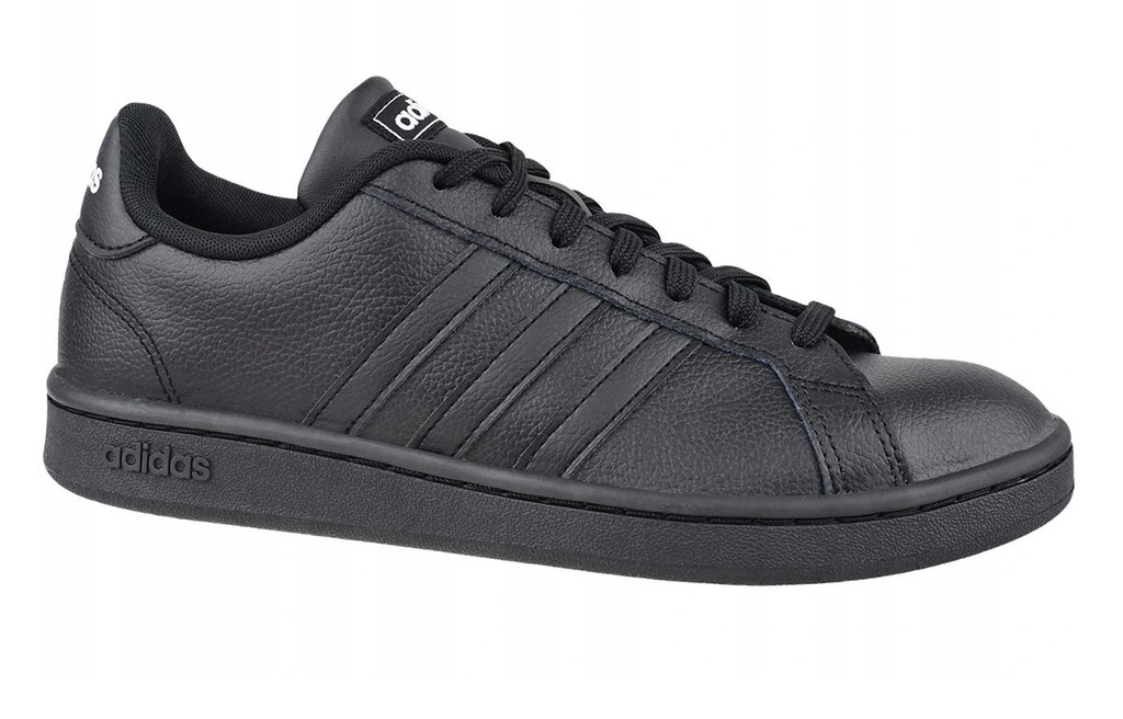 BUTY ADIDAS GRAND COURT EE7890 r. 43 1/3