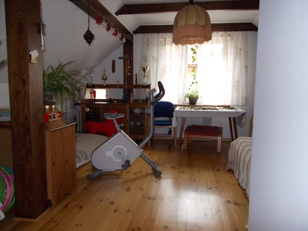 Dom, Ząbki, Wołomiński (pow.), 200 m²