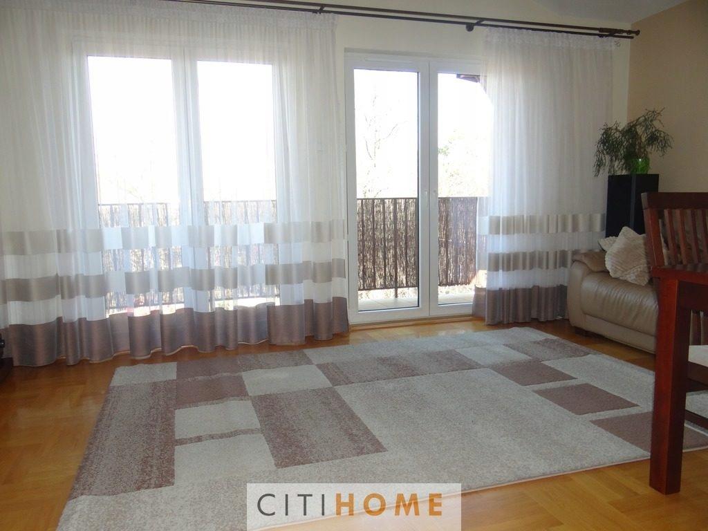 Mieszkanie, Otwock, Otwocki (pow.), 80 m²