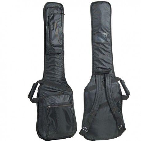 Proel BAG230PN Pokrowiec z 10mm pianką - git. baso