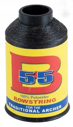 Nić na cięciwę BCY B55 - 1/4lbs