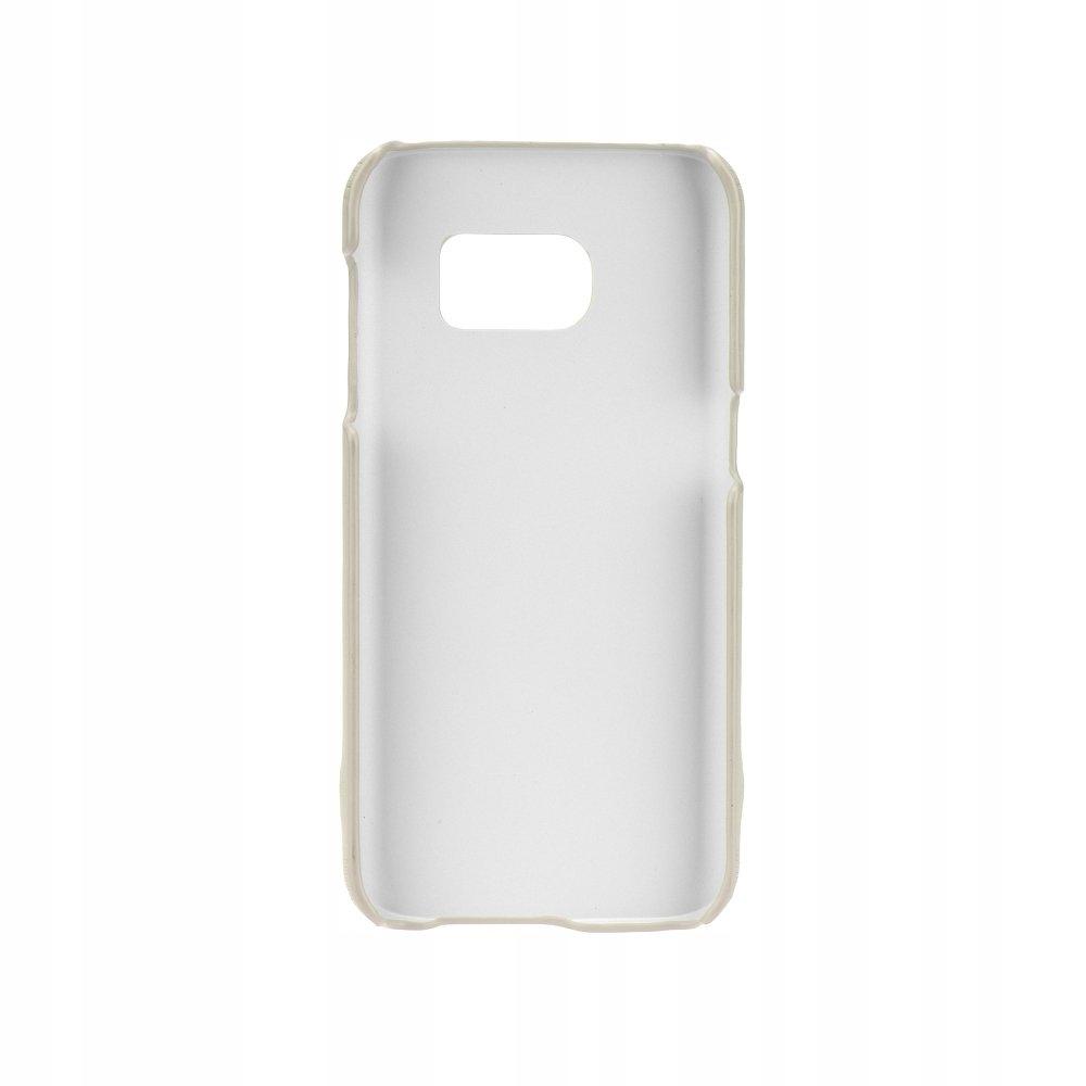 Oryginalne Etui Bmw Hardcase Bmhcs7llst Samsung S7 7670618300