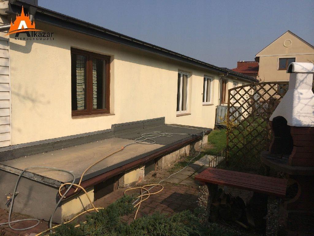 Na wynajem Bydgoszcz, Miedzyń, 350,00 m²