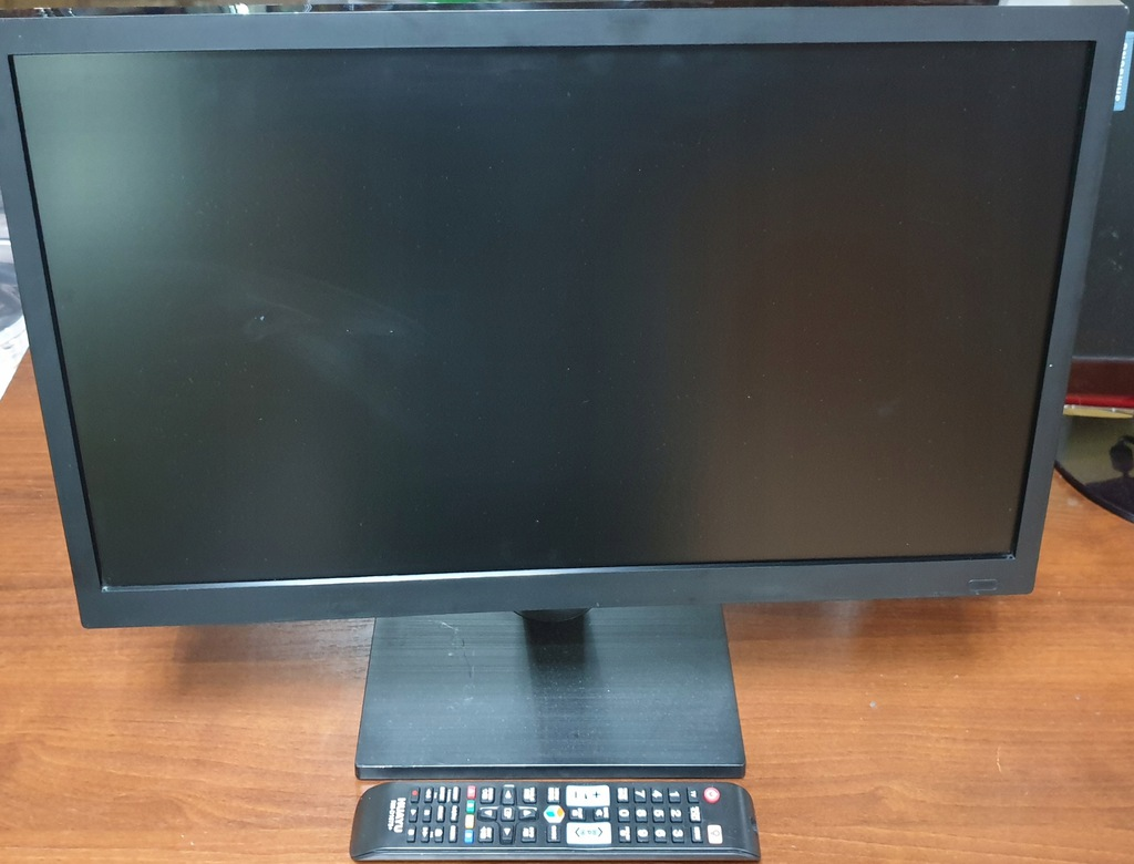 Monitor Samsung DB22D - okazja!!