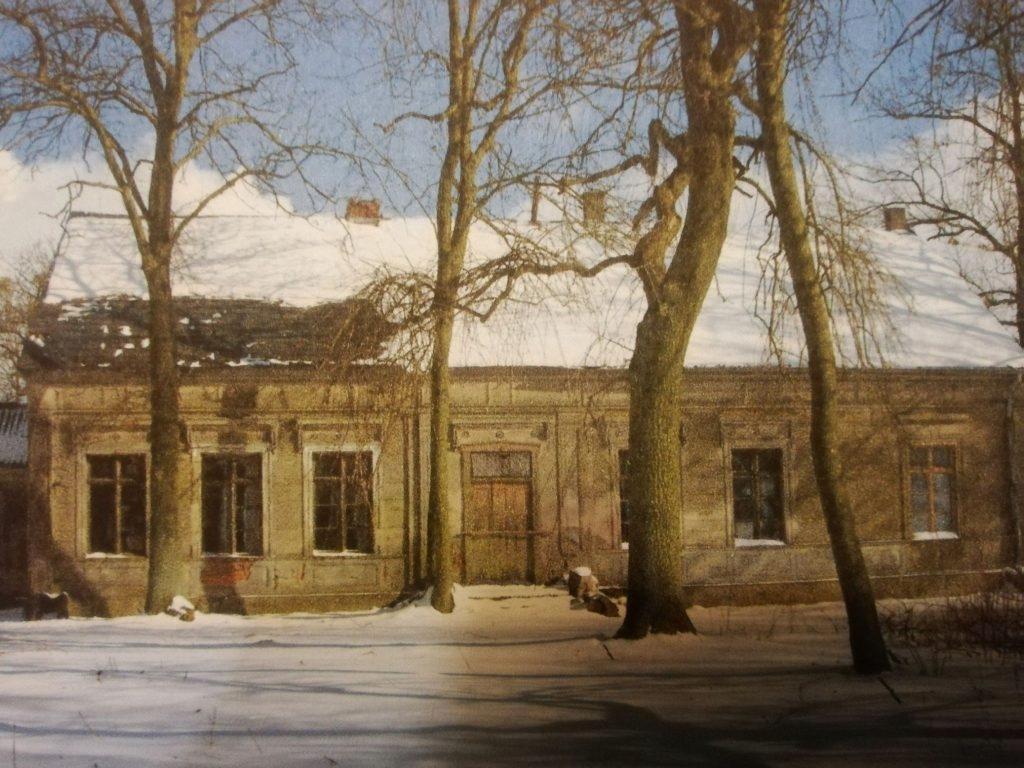 Dom, Wałcz, Wałecki (pow.), 362 m²