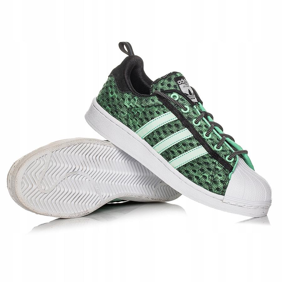 Buty męskie Adidas Superstar GID F37671 r.42 D