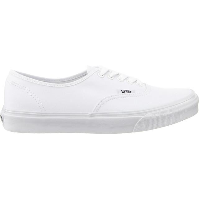 TRAMPKI VANS AUTHENTIC W00(VN000EE3W001) 41